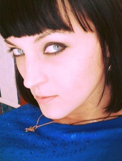 Darina Knyazeva, 27 октября , Геленджик, id144808364