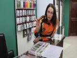 Мягкие приманки Merega в магазине Тунгус