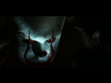 IT2 - Teaser Trailer (2019) - Stephen King Horror Movie
