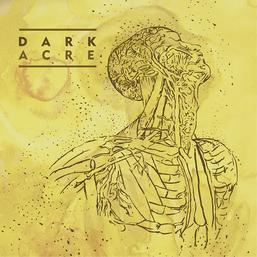 Dark альбом Acre