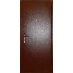 Двери Гардиан Пушкино