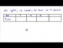 7. Sınıf Gizem Yayınları Matematik Ders Kitabı Sayfa 241 Cevabı