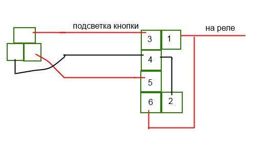 https://pp.vk.me/c620731/v620731654/5c4b/sSkUyiN5no8.jpg