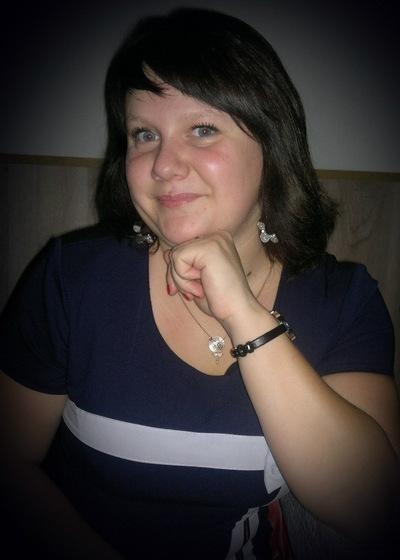 Катерина Кузнецова-Батурина, 18 мая , Ярославль, id95747932