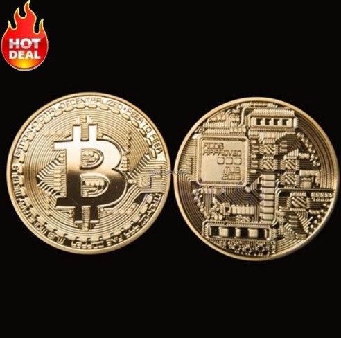 Монета за 127