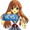 Veys.ru