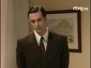 Episodio 147 - Rodrigo disimula ante Mario: prefiere vengarse con Consuelo