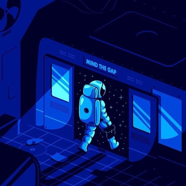 Звёздное небо и космос в картинках V6bIPMktKhI