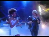 Kajagoogoo   Limahl   The Neverending Story Live 1985 Thommy's Pop Show