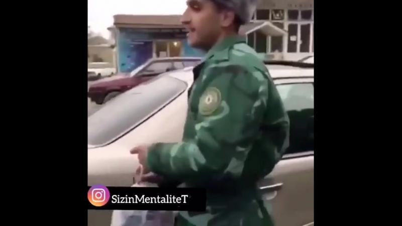Allah bütün əsgərlərimizi ailəsinə sağ salamat qovuşdursun,Amin.