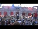 Декабрь - На братских могилах [BikeShow Stalingrad 23.08.2013]