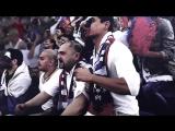 Роднополисы - RUSSIA, GO! Неофициальный гимн болельщиков сборной России по футболу 2018
