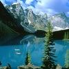 VisitKazakhstan.kz