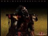 Xalm Retribution играет в Disciples 2: Канун Рагнарека #8 [Слукаридж посол горных кланов 2]