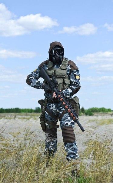 Крутые фото на аву для пацанов (ВК или Одноклассники)
