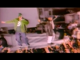 Scarface ft 2Pac Master P - Homies and thugs