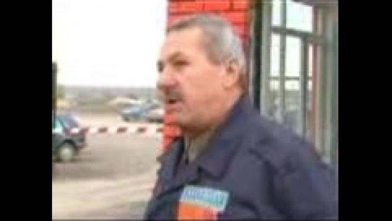 рудник Жолымбет