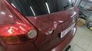 УДАЛЕНИЕ ВМЯТИНЫ по технологии PDR под покраску! Nissan Juke часть 1