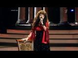 Жасмин. Валентина Пономарева - `А напоследок я скажу` - Точь-в-точь