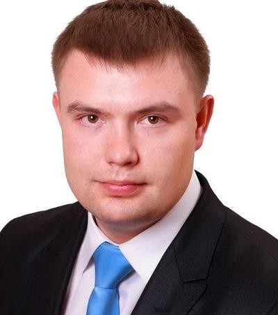 Алексей Чернышов, 8 августа , Ковров, id76694880