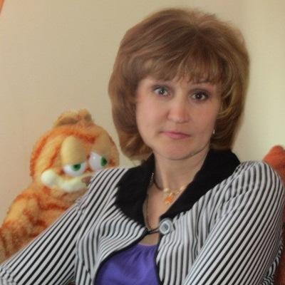 Наталия Фролова, 9 апреля , Салехард, id222249257