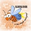 БИКОН: Башкирский Игровой Конвент