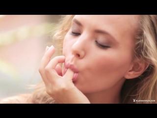 ТОП 20 самых красивых российских актрис порно