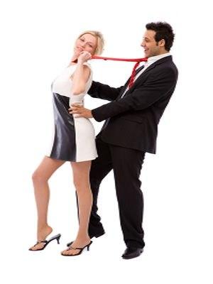 priznaki-seksualniy-muzhchina