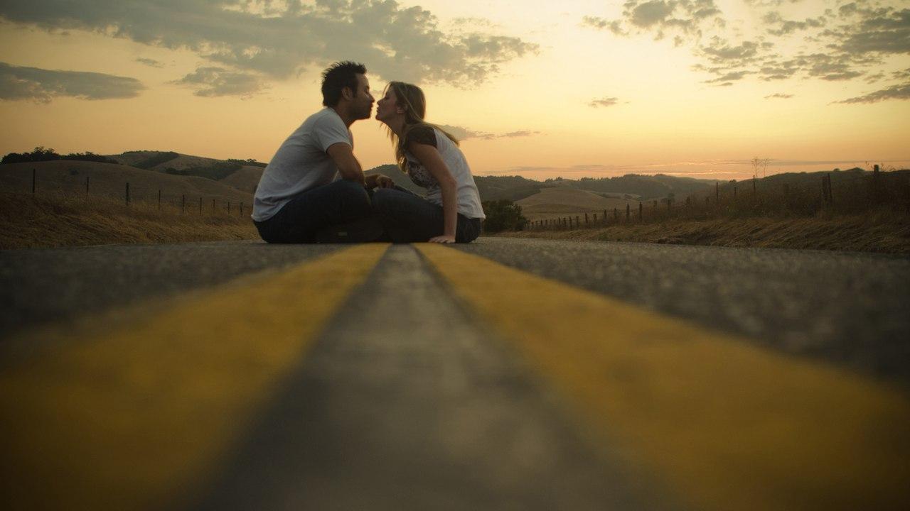 здоровье, счастье, психогигиена, психика, болезни, лекарства, счастливый брак, любовь