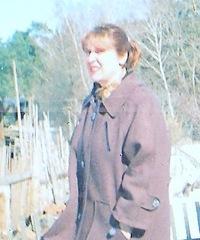 Владислава Маркина, 4 апреля 1990, Серпухов, id215373283