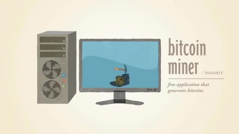 TILCOIN Криптовалюта
