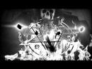 Corona Barathri Melek-Tha - Daimonic Apotheosis [Noctivagant promo, 2017]
