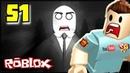 СЕКРЕТНЫЙ КОД В ЗОНЕ 51 Страшные приключения мульт героя на roblox games tv 2019