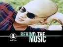 Behind The Music - Sinead O'connor