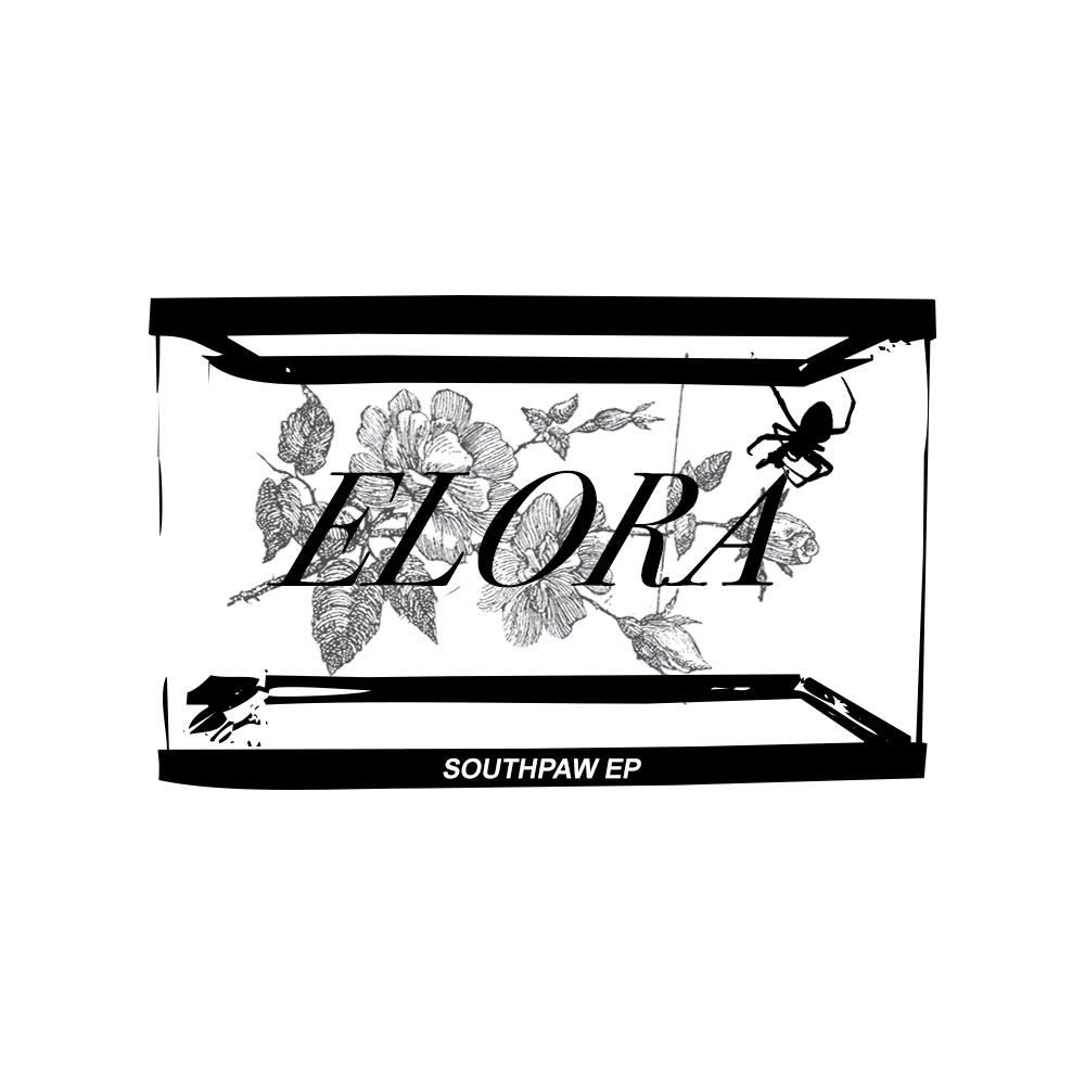 Elora - Southpaw [EP] (2016)