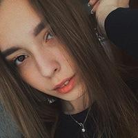 МарияПопова
