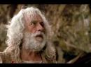 Робинзон Крузо Robinson Cruso, 2003 ч2.