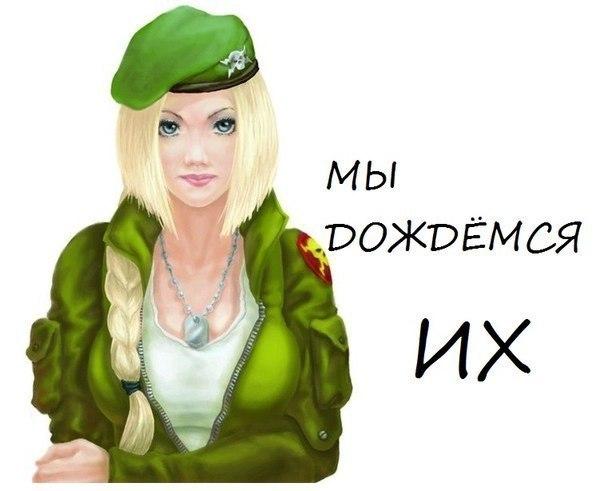 http://cs319217.vk.me/v319217459/5f69/Haj1wttkkQs.jpg