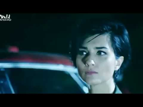 Ani Baxtadze - SEVIYORUM BEN SENI INAN! - (Singer) სიმღერას ასრულებს - ანი ბახტაძე Cesur ve Gu