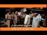 Rajesh Khanna Bid Adieu to all - Aaj Ki Khabar