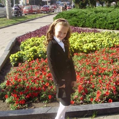 Виктория Куц, 16 декабря , Полтава, id165985621