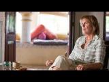 Отель «Мэриголд»: Лучший из экзотических / The Best Exotic Marigold Hotel (2011) (Озвученный трейлер)