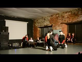 Runway — NCT 127 - Simon Says, NCT U - Baby Don't Stop, Alan Walker Relift LAY - Sheep
