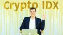 Бинарные опционы Биномо стратегия трейдинга на Crypto IDX