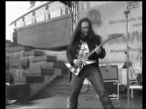 Rok-Sindrom_-_Proshhanie_Slavyanki_metal_ obrabotka.mp4