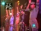 Village People - YMCA live Musikladen 1978