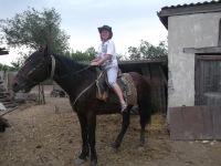 Марина Дёрова, 24 апреля , Саранск, id75890726