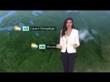 Погода сегодня, завтра, видео прогноз погоды на 8.8.2018 в России и мире