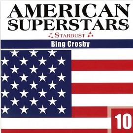 Bing Crosby альбом Bing Crosby
