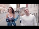 Lidija Bacic Lille feat. Vigor - Vino rumeno (2018)